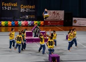 MPELADES-FESTIVAL_10