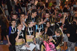 mpelades festival star gym contest_08